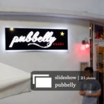 pubbelly